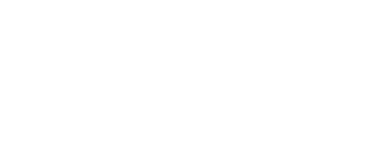 CRJ Construction LLC